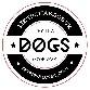 DOGS Петропавловск Сообщество собаководов города