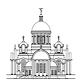 Собор свв.апп. Петра и Павла